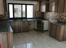 شقة للايجار في الاردن - عمان