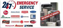Cheapest discounted prices for all Electronic Repairs Air Conditioner AC Repair