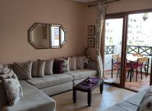 Appartement luxueux à louer près de la plage