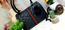 حقائب يد قوتشي صناعة تركية