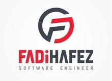 مبرمج ومطور تطبيقات خبرة 16 سنة