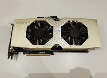 R9 390X  8GB