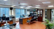 تواصل مع وكيل الخدمات مباشرة خدمات تأسيس الشركات والرخص في دبي