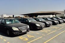 للبيع عدد 64 سيارة ماركة هيونداي hyundai