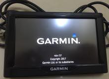 جهاز جارمن  GARMIN