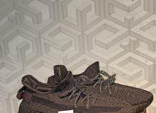 shoes2020