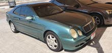 Urgent Sale as Leaving. Mercedes-Benz Benz CLK320