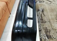 للبيع صدام مرسيدس ابو عيون E240 E320 E230