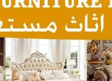 اثاث مستعمل used furniture buyers in dubai sharjah ajman uae