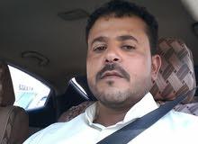 يمني اقيم بي الرياض ابحث عن عمل سائق ملم بي شوارع الرياض0552035761