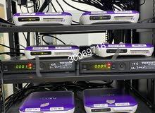 Satellite Dish Tv Installation&Repaire