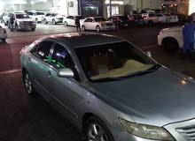 تويوتا كامري 2009 للبيع