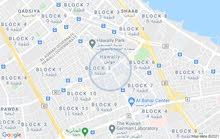 مطلون شخصين لمشاركة سكن بالحولى قرب من مجمع العدسانى