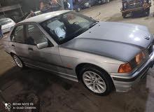 e36 1997 للبيع