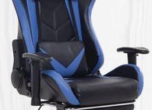 جديد كرسي الألعاب  و new: A chair