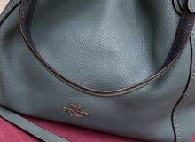 Coach Handbag - Brand new condition 60% OFF
