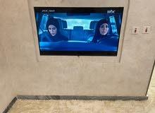 للبيع بيت مساحه 110م في المنصور في شارع السفاره البحرينيه من اجمل شوارع المتنبي