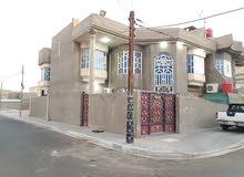 بيت ركن للبيت في ياسين خريبط مساحته 240