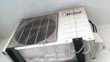 air conditioning available in dawra beirut