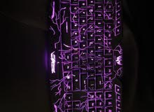 new gaming keyboard