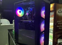 For sale/ Gaming PC