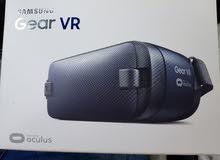 نضاره الواقع الأفتراضي  VR2 Oculus
