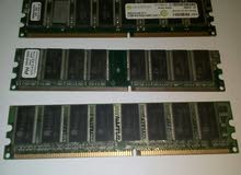 Used RAM at a great price for sale