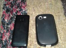 Available Samsung Others device for sale
