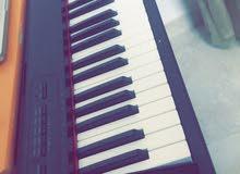 بيانو ياماها piano yamaha np-12