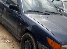 Best price! Mitsubishi Other 1990 for sale