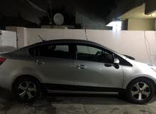 30,000 - 39,999 km Kia Rio 2015 for sale