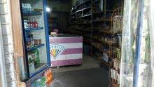 محل في صيدا لل بيع