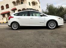 Used Focus 2014 for sale