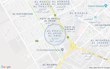 2 rooms 1 bathrooms Villa for sale in Basra