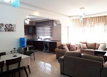 Best property you can find! Apartment for rent in Al Rabiah neighborhood