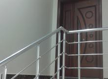 apartment for rent in Benghazi city Venice