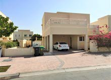 VILLA FOR RENT- Direct from Owner, No Commission, Well Maintained Villa, Quiet Community
