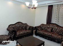 شقة مفروشة في إربد للإيجار