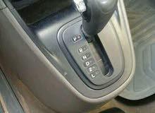 i10 2012 - Used Automatic transmission