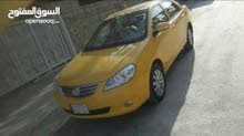 BYD F3R for rent in Baghdad