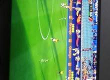 لسيفر بنظام عرب سات لا يفوتكم كل مباريات بين سبورت بلمجان