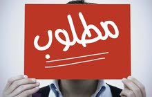 مطلوب محل للايجار (طرابلس)
