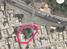 للبيع منزل في سلطنة عمان جميل جدا
