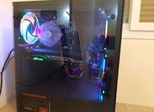 كمبيوتر كيس