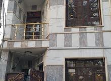 بيت للبيع في بغداد حي البنوك