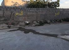 منزل ناقص شويا قريب من المطار والبحر قريب من الحمامات