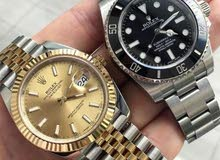 cdcfa38e023a0 Rolex Watches for Sale in Kuwait