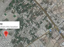 محلات تجارية مع مكاتب فالخابوره-السرحات