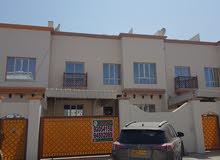 300 sqm  Villa for rent in Seeb