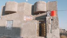 بيت للبيع في الجزيرة